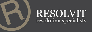 RESOLVIT Consultancy Services